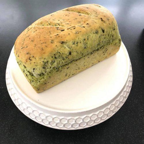 spinach-sun-dried-tomato